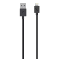 Cable de carga y sincronizaci�n de Lightning a USB