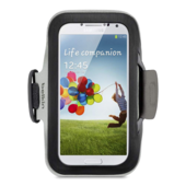 Brazalete Slim-Fit para Galaxy S4