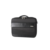 Malet�n Business Clamshell 15.6""