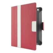 �tui-support Cinema Stripe pour le nouvel iPad et l?iPad 2