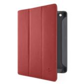 Pro Tri-Fold Folio-etui met standaard voor iPad 3e generatie en iPad 2