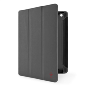 �tui-support Pro Color Duo Tri-Fold  pour le nouvel iPad et l?iPad 2