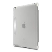 Snap Shield Secure pour le nouvel iPad