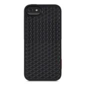 Funda Waffle Sole para iPhone  5/5s