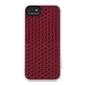 Custodia Waffle Sole per iPhone 5/5s