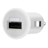 MIXIT-autolader voor iPhone 5/5s/5c (5 watt / 1 amp�re)