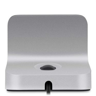 Dock Express per iPad con cavo USB integrato da 1,2 m Anteprima 4