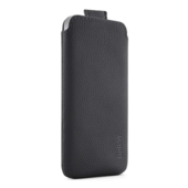 Funda Pocket Case de Belkin para iPhone 5/5s
