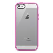 View Case per iPhone 5/5s