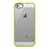 View Case para iPhone 5
