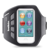 Ease-Fit Plus-armband voor iPod nano 7e generatie
