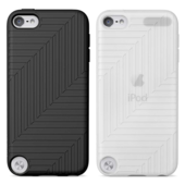 Flex Case para iPod touch