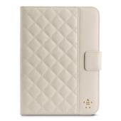 Gewatteerd etui met standaard voor iPad mini