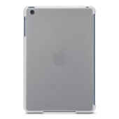 Shield Sheer Matte-etui voor iPad mini
