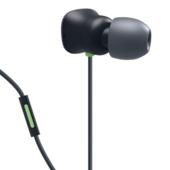 PureAV 002 hoofdtelefoon (in-ear)