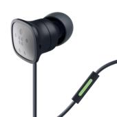 PureAV 006 hoofdtelefoon (in-ear)