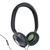 PureAV 005 hoofdtelefoon (over-ear)