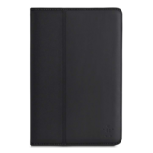 Custodia Smooth FormFit con supporto per Samsung Galaxy Tab 3 7.0
