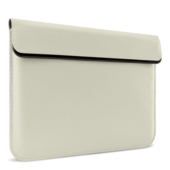 "Estuche de 13"" para Ultrabook y MacBook"