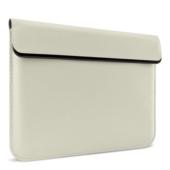 """13""""-beschermhoes voor Ultrabook en MacBook"""