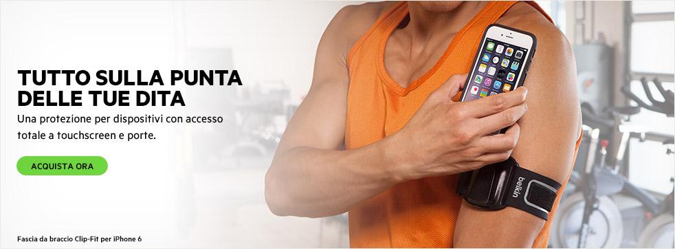 fascia-da-braccio-clip-fit-per-iphone-6
