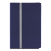 Custodia Stripe con supporto per Samsung Galaxy Tab 3 10.1