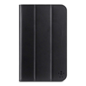 Custodia Smooth Tri-Fold con supporto per Samsung Galaxy Tab 3 7.0