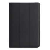 Custodia Smooth Tri-Fold con supporto per Samsung Galaxy Tab 3 10.1