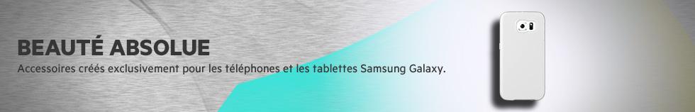Galaxy Tab Note PRO 12.2