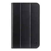 Custodia Smooth Tri-Fold con supporto per Samsung Galaxy Tab 3 8.0