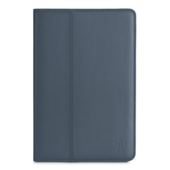 Custodia FormFit con supporto per Samsung Galaxy Tab 3 10.1