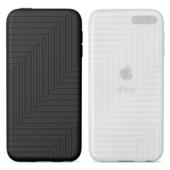 �tui Flex pour iPod touch 16 Go (pack de 2)