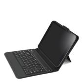�tui-clavier fin pour Galaxy Tab 3 10.1