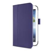 Funda Multitasker con soporte para Samsung Galaxy Tab 3.7.0