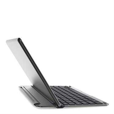 Custodia-tastiera QODE Thin Type per iPad Air Anteprima 2