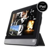 Sistema de entretenimiento port�til Thunderstorm para iPad 4