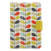 Custodia Orla Kiely per iPad mini
