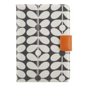 Orla Kiely-etui voor iPad mini