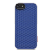 Coque Waffle Sole pour iPhone 5/5s
