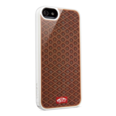 Custodia Vans Waffle Sole Graphic per iPhone 5/5s