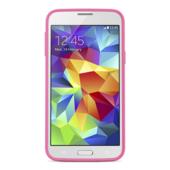 Proteggi schermo anti-impronte con antiriflesso TrueClear per Galaxy S5 (Confezione da 2)