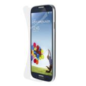 InvisiGlass TrueClear pour S4