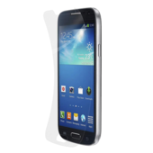 TrueClear InvisiGlass voor S4 mini