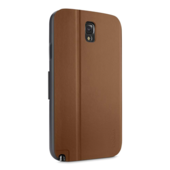 �tui portefeuille Micra pour Galaxy Note 3