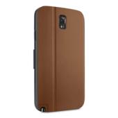 Portefeuille-etui voor Galaxy Note 3