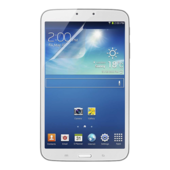 TrueClear-Display-Kratzerschutz f�r Galaxy Tab 3 8.0