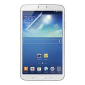 Protection d'�cran auto-r�parante TrueClear pour Galaxy Tab 3 8.0