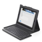 YourType Folio + Teclado para el nuevo iPad