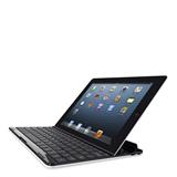 iPad 3e generatie