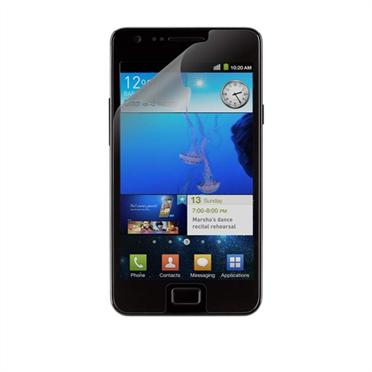 Galaxy Tab 2 7.0